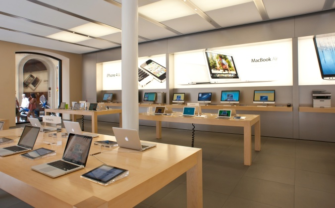 apple-store-italy.jpg
